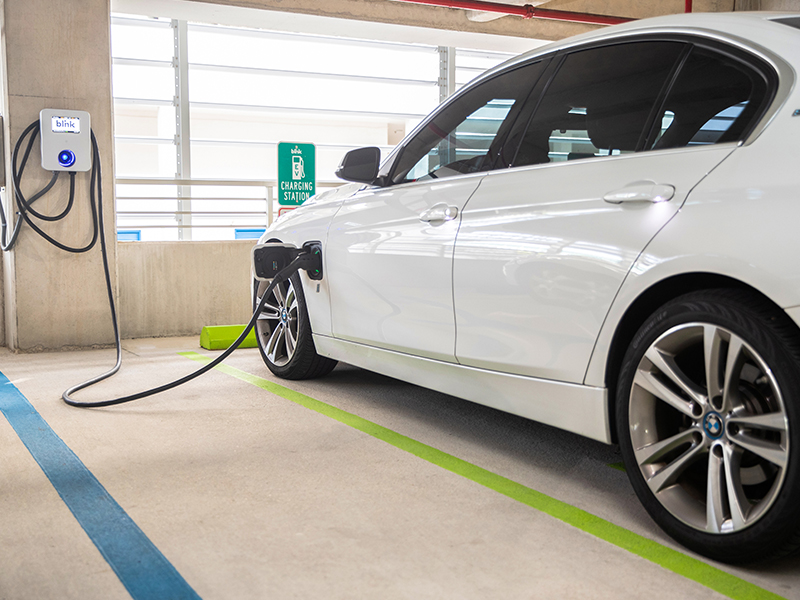 World EV Day: A Sustainability-Focused Celebration to Bring Attention to EVs